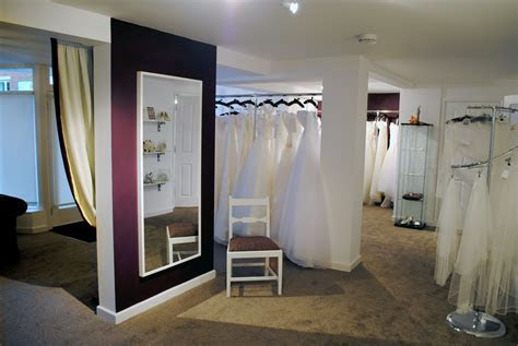 Contact Bride by Design, Warminster, Wiltshire
