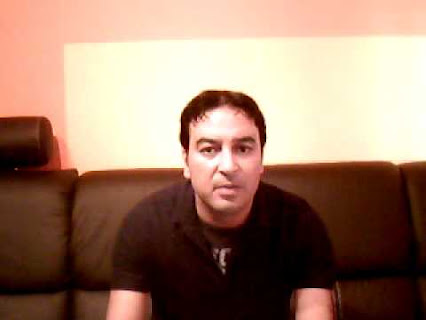 9ahba maroc pour plus vedio marocain nouveau suivant moi sur ma chaicircnes youtube httpsmyoutubecomchannelucehellz1jgwrjj5sniwwmvw - 4 5