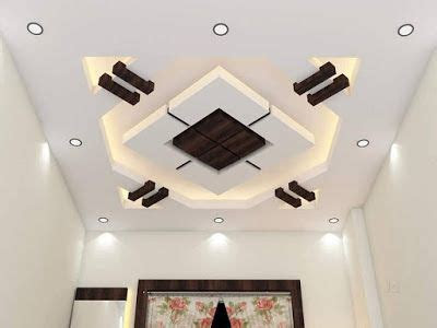 latest pop design  hall plaster  paris false ceiling