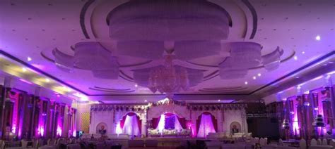 Diamond Crown Banquet Hall Noida Sector 51, Delhi