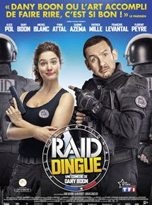 Image result for Raid Dingue