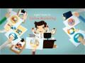 Animated Video In Digital Marketing!