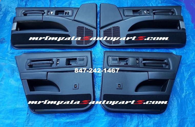 96 impala fuse box wiring diagram networks 87 S10 Wiring Diagram 1997 Chevy Blazer Wiring Diagram