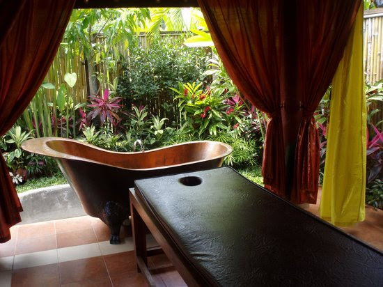 Asia Prophecy Spa Bali Map,Map of Asia Prophecy Spa Bali,Things to do in Bali Island,Tourist Attractions in Bali,Asia Prophecy Spa Bali accommodation destinations attractions hotels map reviews photos pictures
