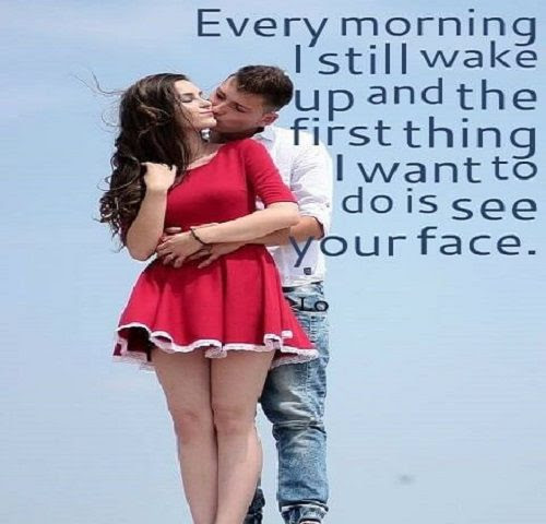 59 Good Morning Images For Girlfriend Wallpaper Pic Hd Photo Part