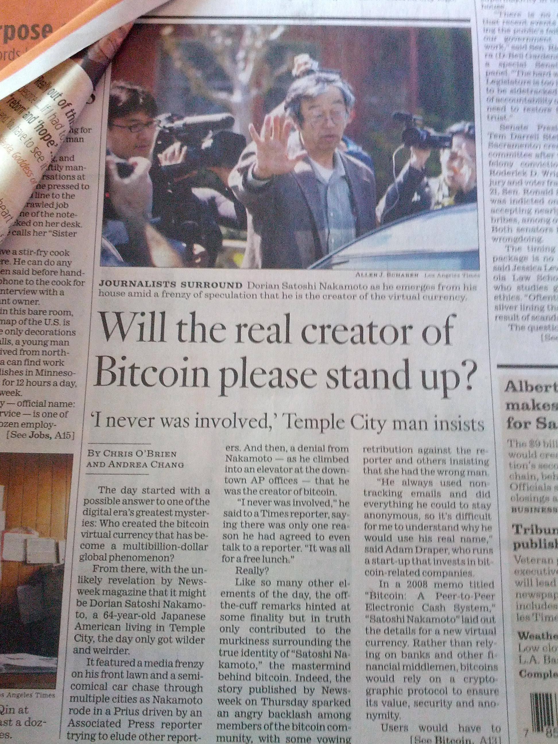 accept bitcoin on website