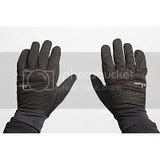 GUANTES BTWIN 5