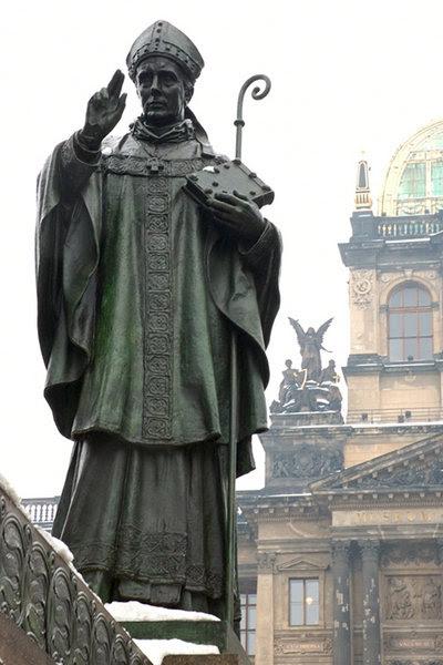 Fil: Adalbert av Prague.jpg