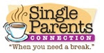 Single Parents Connection