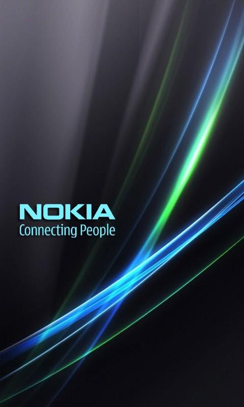 Fond Divers Mobile 38 Pour Nokia 480x800 Gratuit