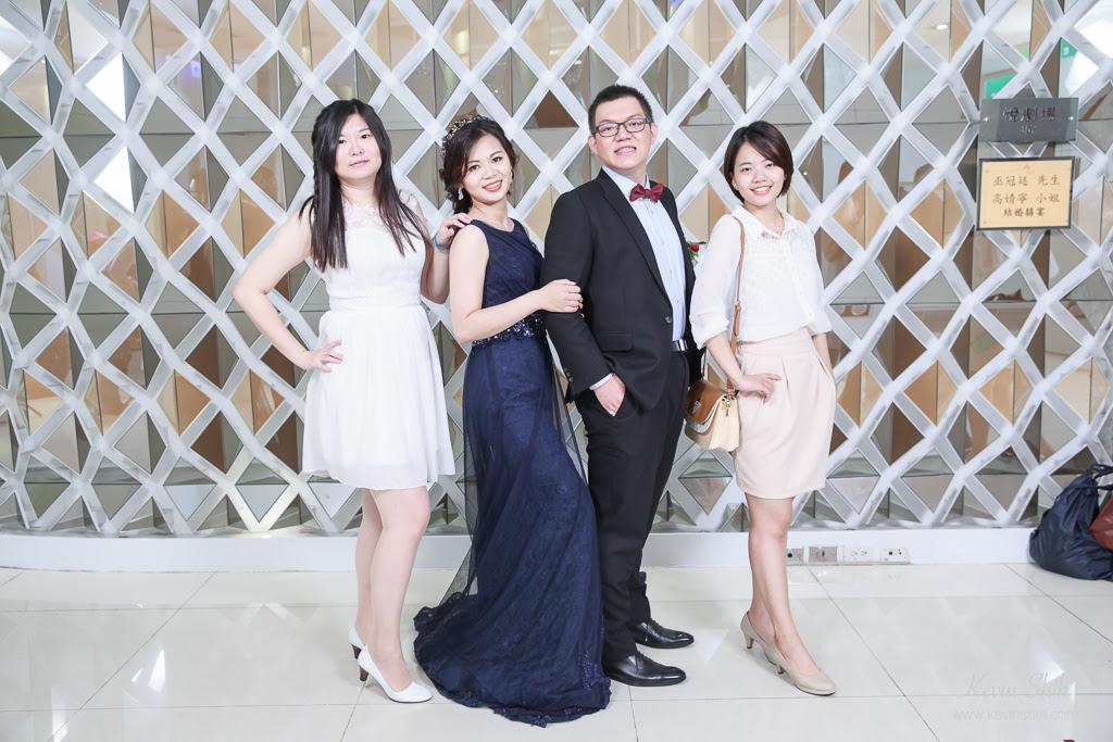 中和晶宴婚禮攝影-婚宴_118