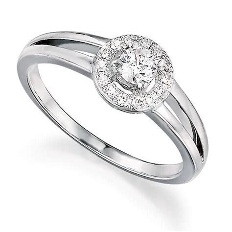 130 best Engagement Rings images on Pinterest   Wedding