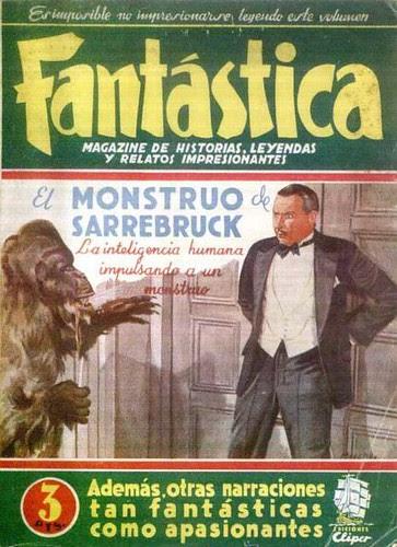fantastica 01 - 1944