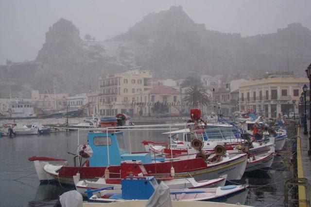 limani myrinas me barkes 18 1 2016 jki