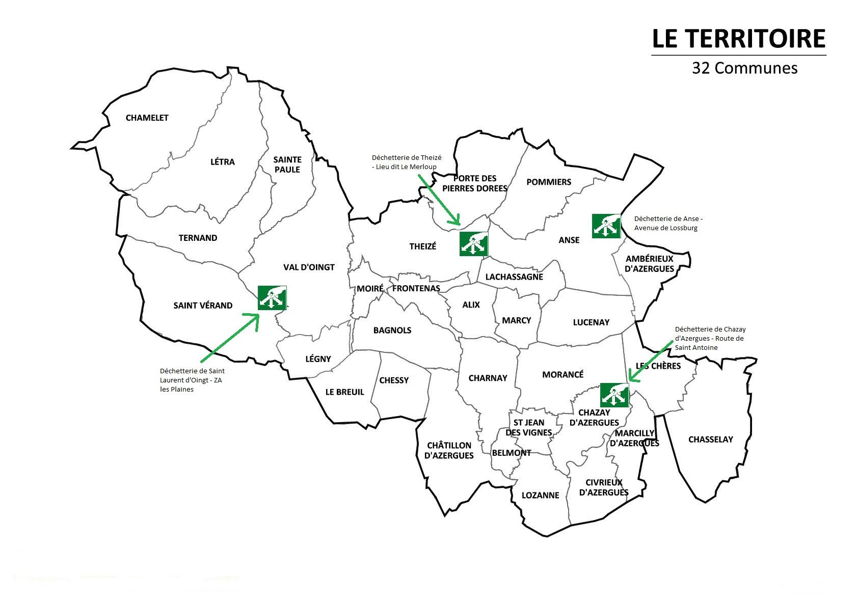 La Carte Et Le Territoire Pdf Gratuit