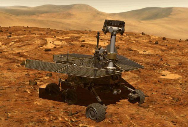 sao Hỏa, oxy, tồn tại, bề mặt, khí quyển, phát hiện