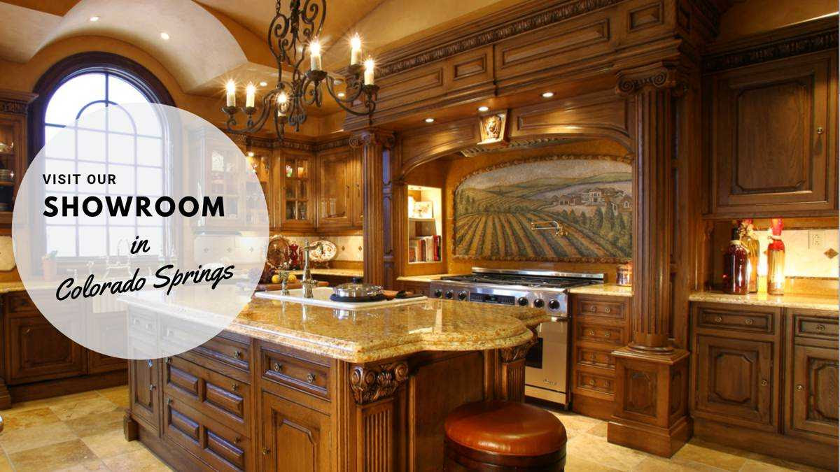 kitchen design specialists colorado springs kitchen design specialist colorado springs home and harmony 926