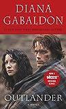 Outlander: A Novel