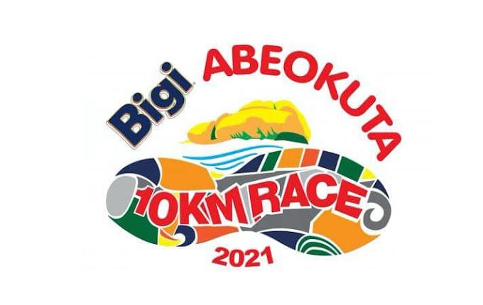 Great Abeokuta 10KM Race Unveils Rite Foods As Headline Sponsors