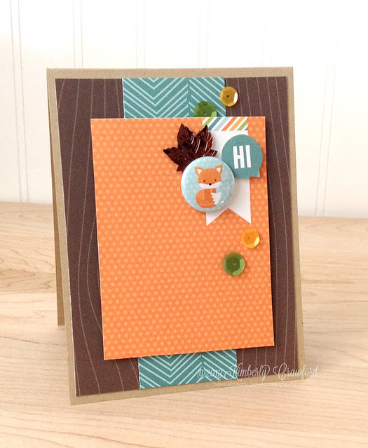 Scrapbook Adhesives by 3L Lawn Fawn by Kimberly Crawford