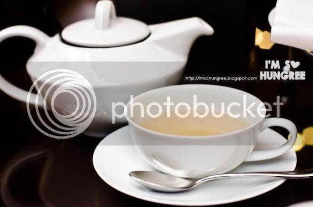 photo high-coffee-intercontinental-1970_zps12deaeca.jpg