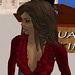 secondlife_ilona10