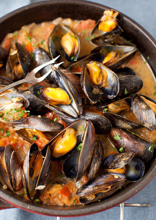 Mussels_3