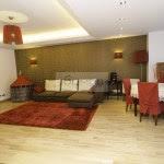 #domenii #Domeniipark #vanzare #apartament #lux #compound #terasa #parc #olimob #realestate (38)