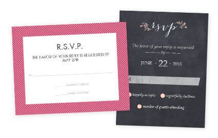 Wedding Stationery, Full Wedding Suites   Costco Photo Center