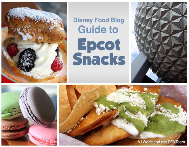 epcot-snacks-2015-cover-flat-macaron-001