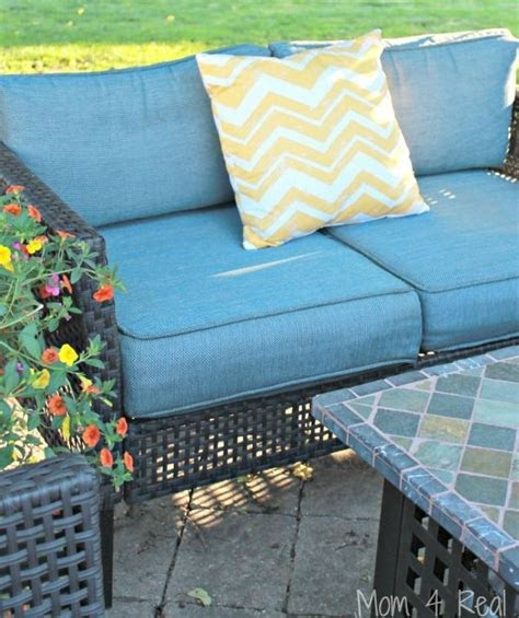 Best Cleaner For Patio Furniture Cushions