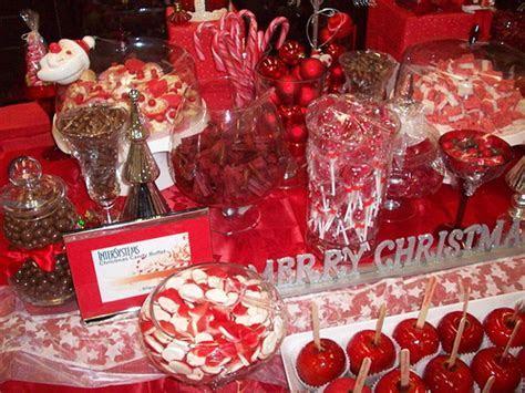 Wedding Candy Buffet Ideas.   savedollarblog