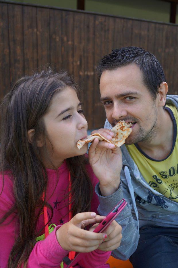 pizza-929945_1280