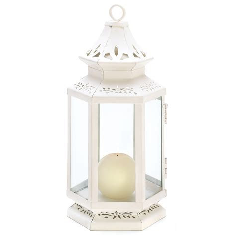 Decorative Table Lanterns For Weddings