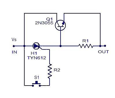 ThinkGeek :: DIY Electronics Design & Projects Kit   basic ...