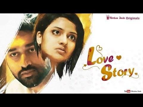 Love Story Telugu Short Film