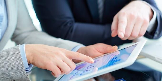 Услугой по подготовке персональных аналитических исследований в 2020 году воспользовались 100 компаний