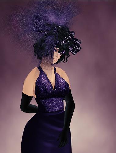 purplemoon 2