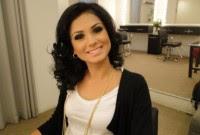 Entrevista: cantora evangélica Bruna Olly comemora mais um aniversário