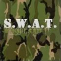 SWAT Woodland