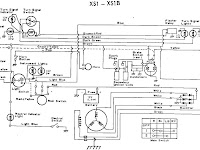 1984 Astro Van Ignition Wiring Diagram