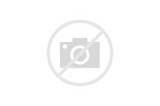 Alternative Fuel Garbage Trucks Pictures