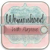 Womanhoodwithpurpose