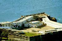Ilha_Fortaleza