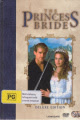 The Princess Bride (Deluxe Edition)