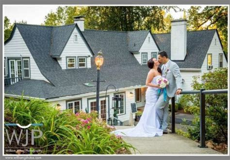 Gallery « Weddings on the Hill ? West Linn, OR Affordable