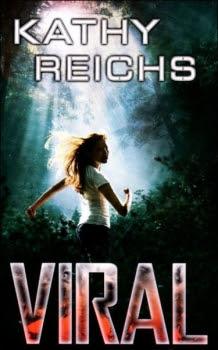 http://lesvictimesdelouve.blogspot.fr/2011/10/viral-de-kathy-reichs.html