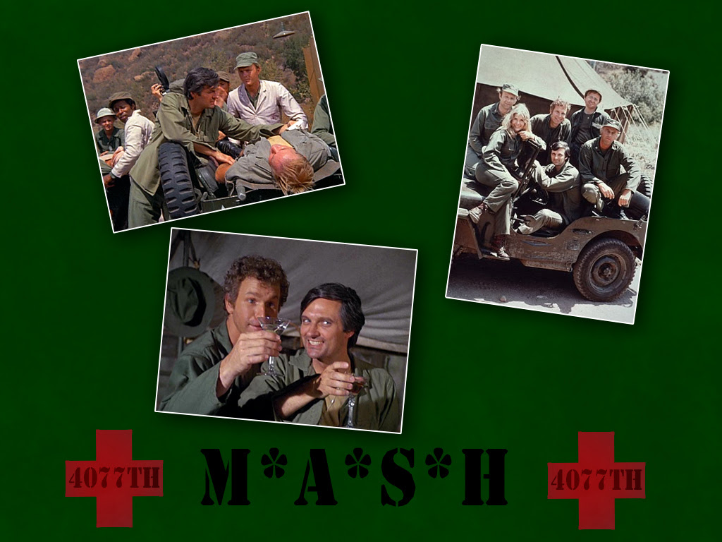 Mash Images Mash Hd Wallpaper And Background Photos 1563552