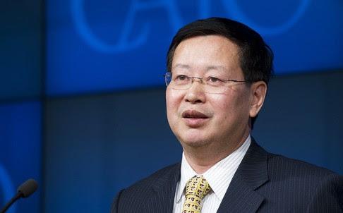 us-china-rights_sal025_41369195.jpg