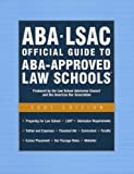 ABA Official Guide